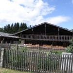 Der Kapplhof