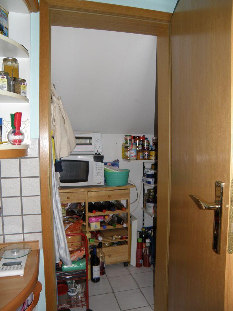 tag der offenen k che. Black Bedroom Furniture Sets. Home Design Ideas